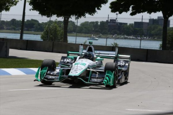 INDYCAR-2016-DETROIT-SIMON-PAGENAUD-Team-PENSKE