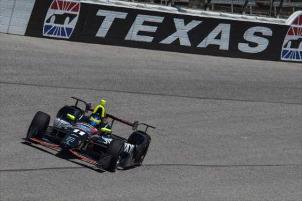 INDYCAR-2016-FORT-WORTH-TEXAS-SEBASTIEN-BOURDAIS.