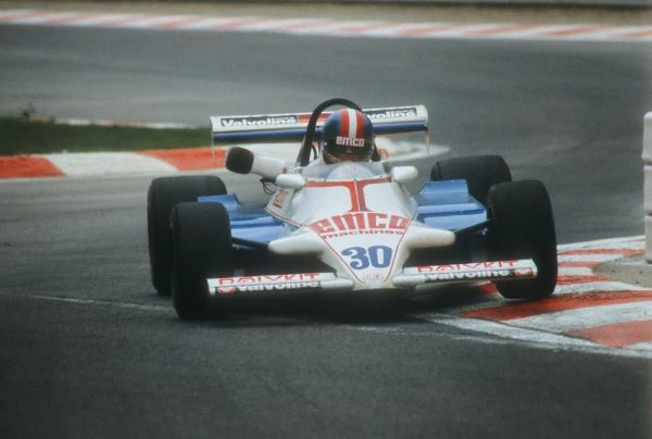 Jo-GARTNER-F2-à-Spa-en-1982-Toleman-280©-Manfred-GIET