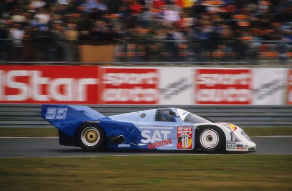 Jo-GARTNER-Porsche-962-Kremer-Nürburgring-1986-Super-Cup-©-Manfred-GIET