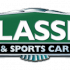 LOGO CLASSIC&SPORTS CAR