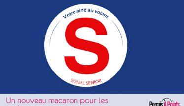 MACARON S