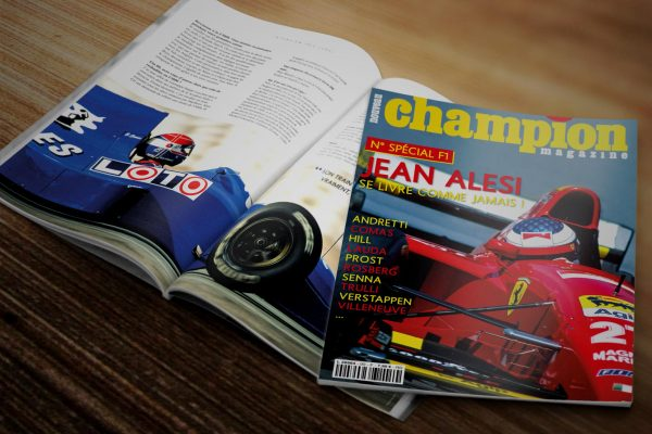 MAGAZINE-CHAMPION-N°1-21-JUIN-2016