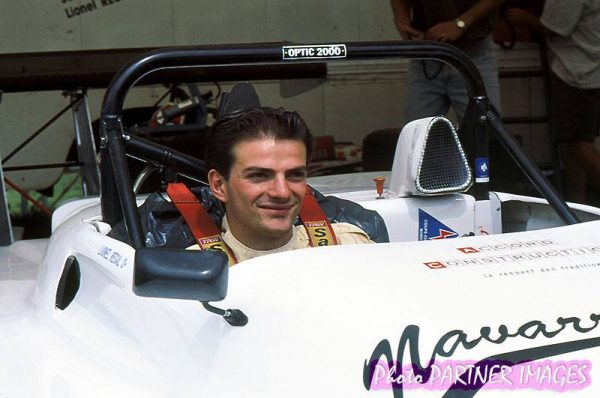 MONTAGNE-1996-MARCHAMPT-Lionel-fait-alors-ses-classes-sur-une-Norma-CN-à-moteur-Alfa-Romeo