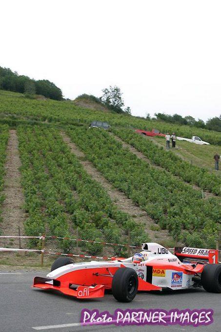 MONTAGNE-2007-MARCHAMPT-Deuxième-victoire-à-Marchampt-sur-la-Reynard-nippone-en-2007-pour-LIONEL-REGAL-