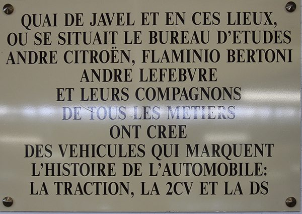 Conservatoire-CITROEN-Panneau-Concessionnaire-Photo-Autonewsinfo.j