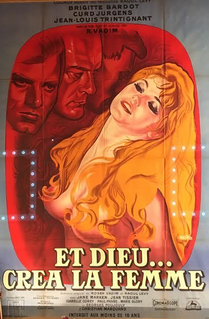 MUSEE-DE-LA-GENDARMERIE-ET-DU-CINEMA-DE-SAINT-TROPEZ-avec-BRIGITTE-BARDOT.