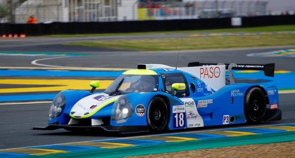 ROAD-TO-LE-MANS-2016-La-LIGIER-DC-Racing-Photo-Thierry-COULIBALY