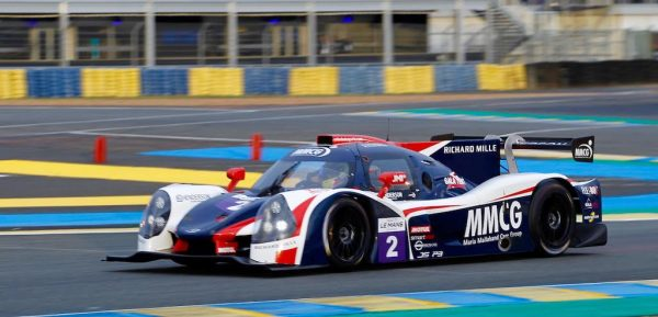 ROAD-TO-LE-MANS-2016-La-LIGIER-DU-Team-AUTOSPORT-de-Martin-BRUNDLE-Photo-Thierry-COULIBALY