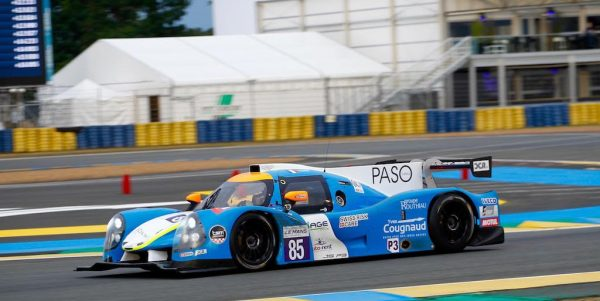 ROAD-TO-LE-MANS-2016-La-LIGIER-du-Team-DC-Racing-de-LAURENT-et-COUGNAUD-Photo-Thierry-COULIBALY-
