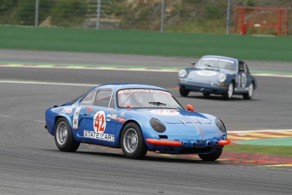 SPA-SUMMER-CLASSIC-2016-ALPINE-RENAULT-110-Photo-Publiracing.