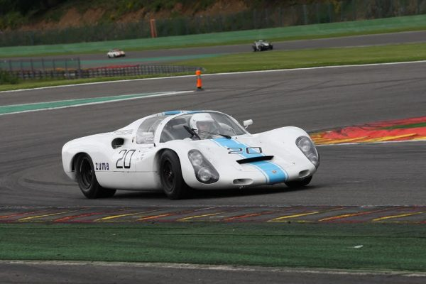 SPA-SUMMER-CLASSIC-2016-PORSCHE-910-Photo-Publiracing