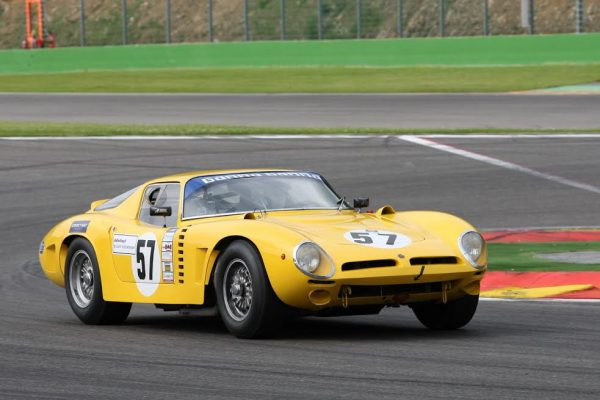 SPA-SUMMER-CLASSIC-2016-SUBLIME-BIZZARINI-5300-GT-Photo-Publiracing