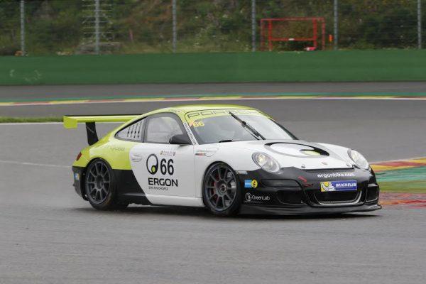 SPA-SUMMER-CLASSIC-Heisig-Porsche-997-GT3-Cup-vainqueur-en-Porsche-Historic-Challenge-©-Manfred-GIET.