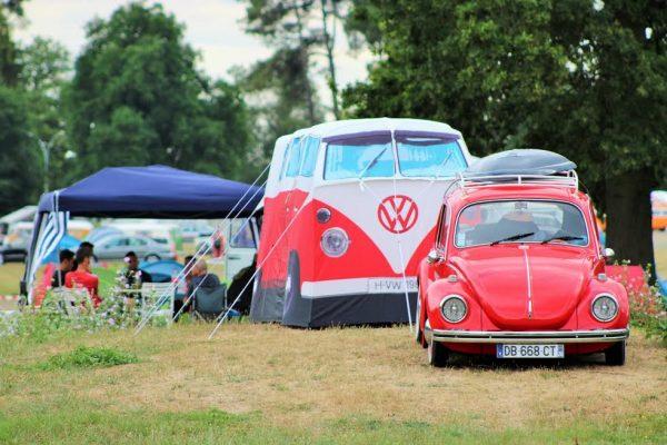 Super-VW-Fest-Ambiance-vw-au-Camping-des-Houx-Photo-Emmanuel-LEROUX.