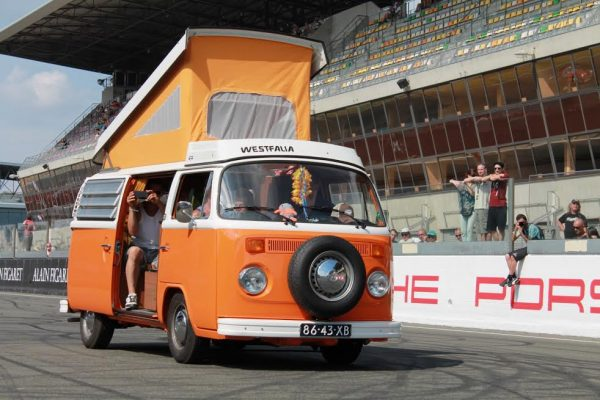 Super-vw-Fest-Combi-WESTFILIA-Photo-Emmanuel-LEROUX