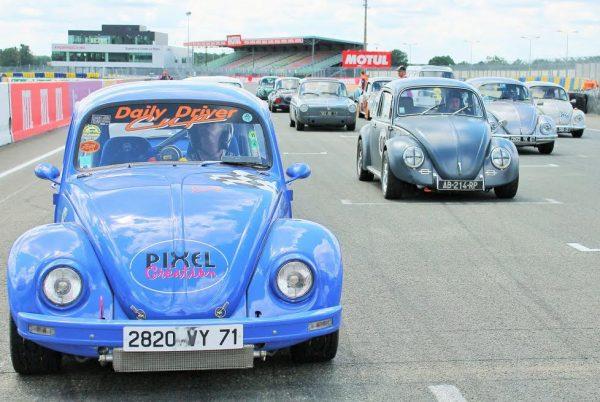 Super-VW-Fest-Les-Daily-Driver-Cup-sur-la-grille-de-depart-Photo-Emmanuel-LEROUX.