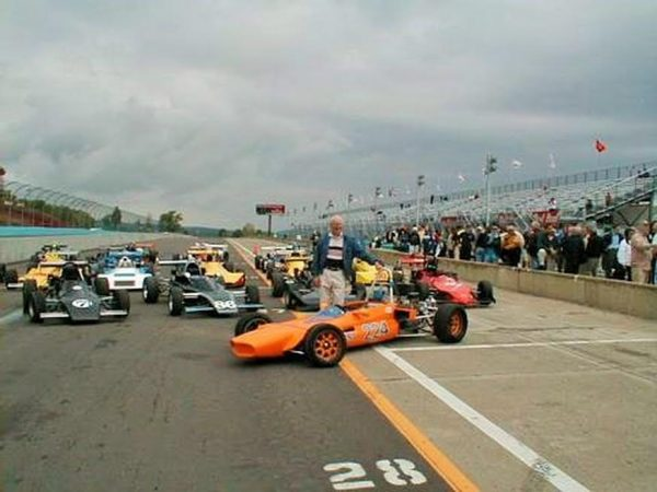 Super-VW-Fest-Les-Formules-Vee-et-Formules-Super-Vee-Photo-DR.