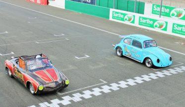 Super-VW-Fest-Run-daccélération-2-par-2-Photo-Emmanuel-LEROUX.