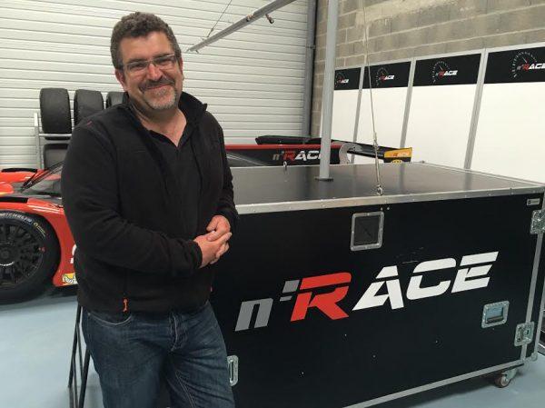 VDEv-2016-N-RACE-Olivier-VIROLE-