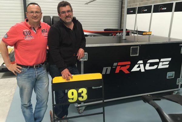 VDEv-2016-N-RACE-Olivier-VIROLE-et-Didier-CARRERE-GEE-