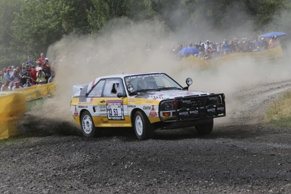 VOSGES-RALLY-HISTORIC-2016-AUDI-QUATTRO