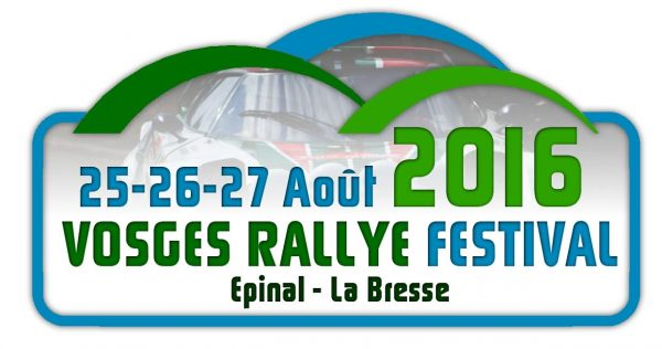 VOSGES-RALLY-HISTORIC-2016-PLAQUE-RALLY.