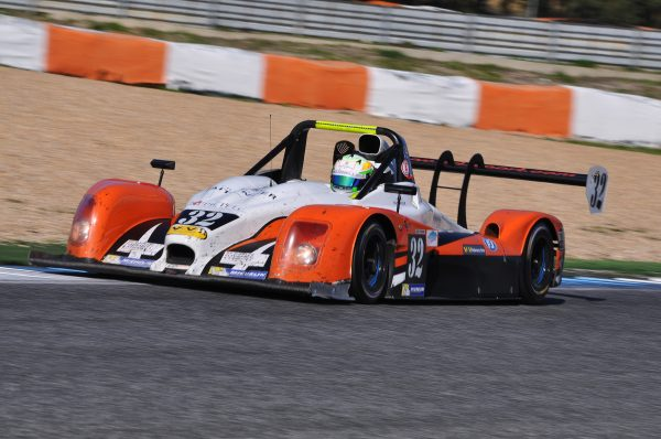Vde V 2015 ESTORIL -8 Novembre NORMA CD Sport de Taittinger