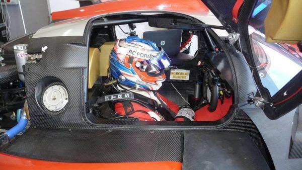 VdeV-2016-LIGIER-JSP2-N-RACE-JORDAN-PERROY.
