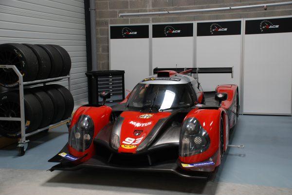 VdeV 2016 N RACE Atelier DROUAIS