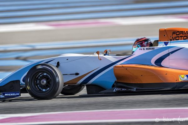 VdeV-2016-PAUL-RICARD-GILLES-HERIAU-Photo-Hubert-AUER
