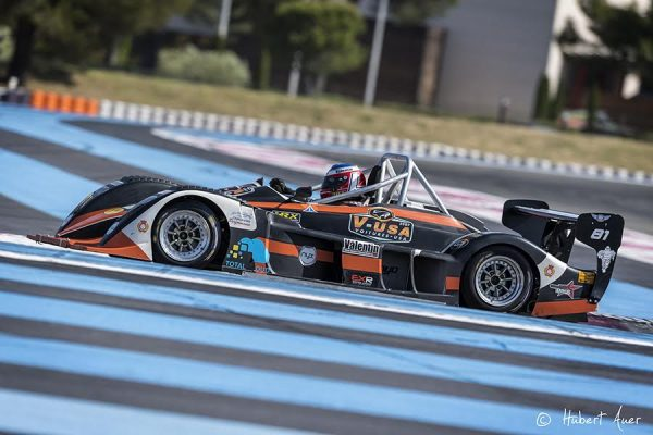 VdeV-2016-PAUL-RICARD-RENAUD-MALINCONI-Photo-HUBERT-AUER-