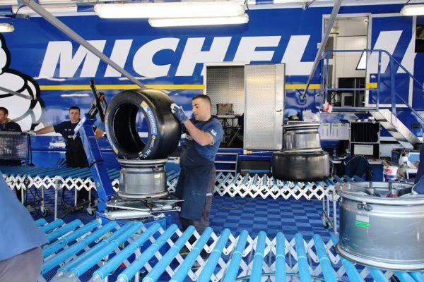 samedi 26 mars 2016 Michelin photo Jean-François THIRY