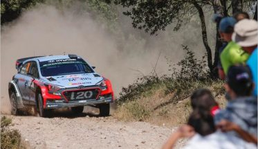 WRC-2016-SARDAIGNE-HYUNDAI-i20-WRC-de-THIERRY-NEUVILLE