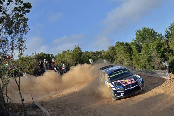 WRC-2016-SARDAIGNE-SEB-OGIER-VW-POLO-WRC.
