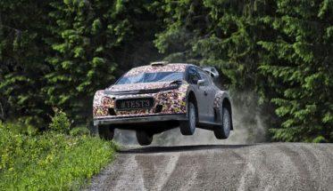 WRC-2017-Les-essais-de-la-future-CITROEN-se-poursuivent-en-FINLANDE-MI-JUIN-2016.
