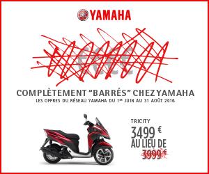 http://www2.yamaha-motor.fr/actu/spip.php?article4677&utm_source=autonewsinfo.com&utm_medium=banner&utm_content=300*250&utm_campaign=2016-sc-barre