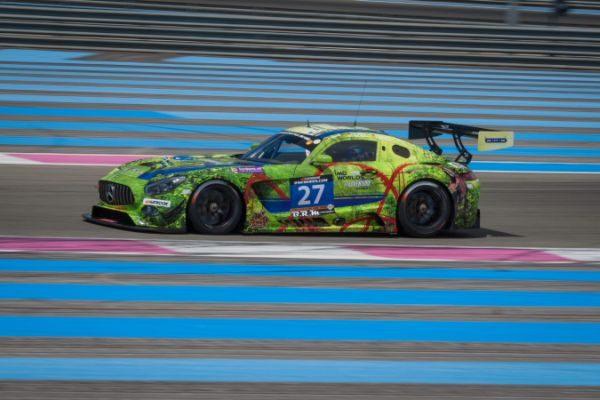 24-HEURES-PAUL-RICARD-2016-La-MERCEDES-AMG-GT3-du-Team-SPS-de-Valentin-Pierburg-Lance-David-Arnold-Alex-Müller-Tom-Onslow-Cole-et-Stéphane-Kox.