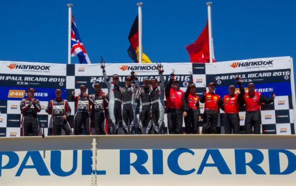 24-HEURES-PAUL-RICARD-2016-Le-podium.