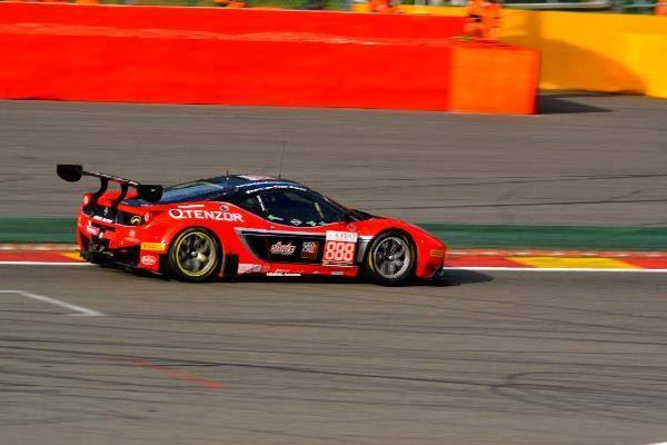 24-HEURES-de-SPA-2016-FERRARI-F458-N°888-du-KESSEL-Racing-de-ZANUTTINI-GITLIN-TALBOTCADEI-Photo-Nicolas-PALUDETTO.