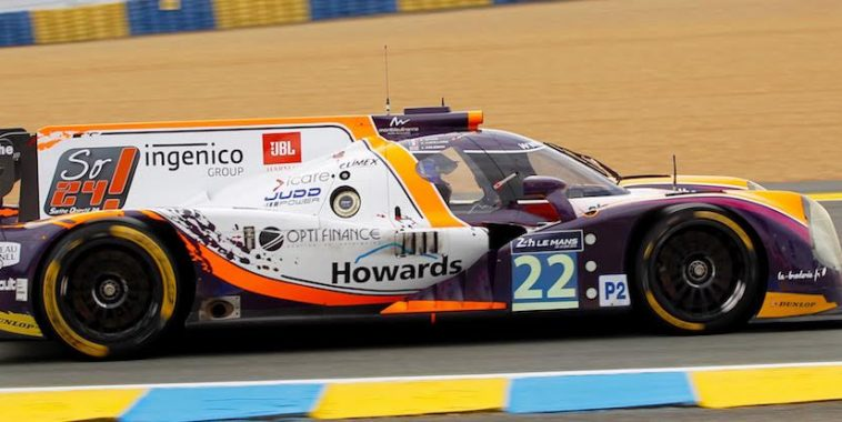 24-HEURES-du-MANS-2016-LIGIER-So-24-by-LOMBARD-Photo-Thierry-COULIBALY.