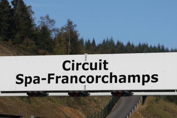 Circuit-de-Spa-Francorchamps-©-Manfred-GIET