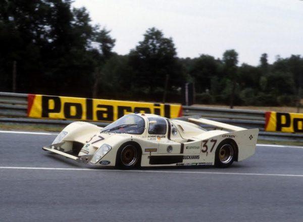 De-Villota-de-Cadenet-Wilson-24-Heures-du-Mans-1982-GRID-S1-©-Manfred-GIET.