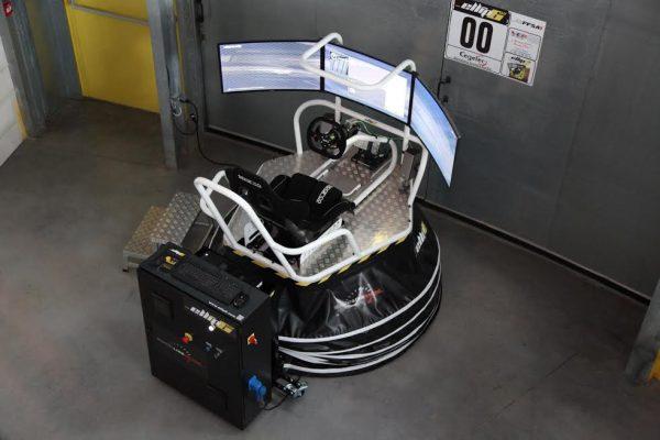 ELLIP6-Le-nouveau-simulateur-Seb-Loeb-Racing