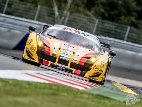 ELMS-2016-RED-BULL-RING-La-FERRARI-F458-du-Team-JMW