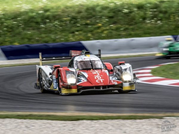 ELMS-2016-RED-BULL-RING-lORECA-05-de-léquipe-THIRIET-by-TDS-Racing.