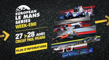 http://www.circuitpaulricard.com/fr/evenement/european-le-mans-series-27-28-aout-2016.html