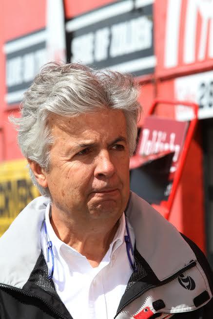 Emilio-DE-VILLOTA-en-tant-que-patron-décurie-©-Manfred-GIET