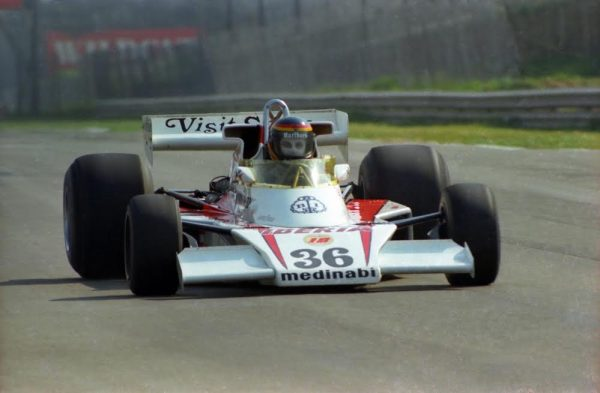 Emilio-de-VILLOTA-GP-de-Belgique-1977-©-Manfred-GIET.