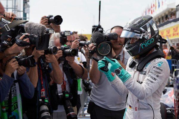 F1-2016-BUDAPEST-NICO-ROSBERG-second